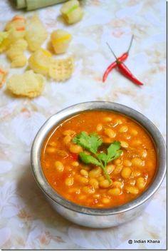 Dry Soya Beans Kurma