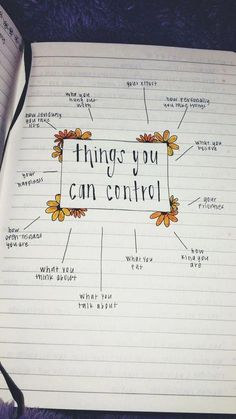 Things you can control for my Bullet Journal! Things you can control for my Bullet Journal!,Table scapes Things you can control for my Bullet Journal! Related posts:Helpful ab workouts pin suggestion ref 6106565847 to. The Words, Art With Words, Bullet Journal Ideas Pages, Bullet Journal Inspiration Creative, Bullet Journal Easy, Bullet Journal Goals Page, Bullet Journal Mental Health, Bullet Journals, Self Care Bullet Journal