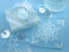 Christmas Wedding Gifts, Winter Wedding Gift, Christmas Wedding Gift Ideas