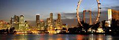 Super nice 36 Singapore Flyer Photos Check more at http://dougleschan.com/the-recruitment-guru/singapore-flyer/36-singapore-flyer-photos/