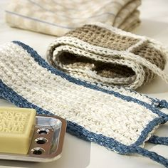Diy And Crafts, Malli, Crochet, Gifts, Accessories, Spa, Farmhouse Rugs, Presents, Chrochet