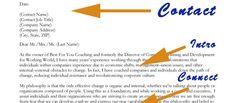 covering letter guide Underwater Welding Jobs: Creating Your Cover Letter Underwater Welding Salary, Job Cover Letter, Career Training, Company Address, Welding Jobs, Job Title, Company Names, Guide