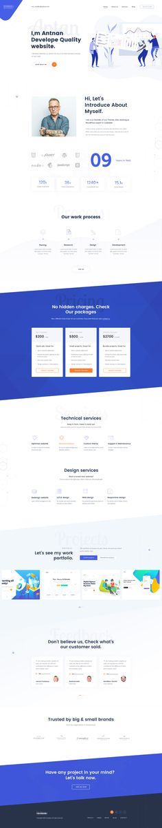 jpg by Rashed Kabir App Ui Design, User Interface Design, Ui Ux Design, Graphic Design, Flat Illustration, Illustrations, Identity, Amazing Websites, Mood And Tone