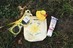 """Photo 1 of 43: You are my Sunshine / Birthday """"You Are My Sunshine First Birthday"""" 