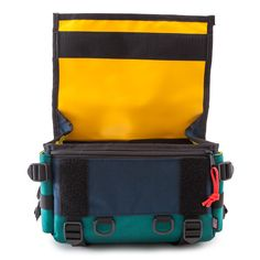 Backpack Travel Bag, Tote Bag, Cycling Bag, Hip Bag, Streetwear, Designer Backpacks, Design Fields, Textiles, Outdoor Gear