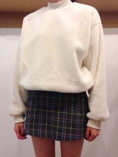 - ̗̀ my clothes are better than yours ̖́-