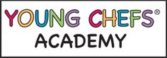 Young Chefs Academy Frisco (Preston & Main) classes & Kids Night Out on Friday nights 6-9pm