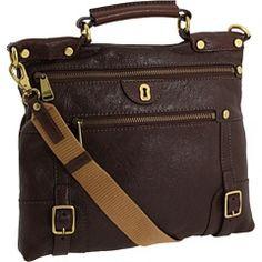 Fossil Purse - handbag, popular, rebecca minkoff, carteras, shoulder, unique purse *ad