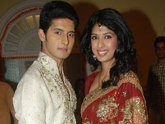 Toasty goes bride hunting for Tej in Saas Bina Sasural!