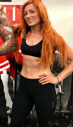 Becky Lynch, Wwe Outfits, Becky Wwe, Chico Fitness, Women's Fitness, Wwe Girls, Wwe Ladies, Rebecca Quin, Wwe Female Wrestlers