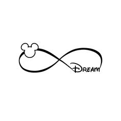 The idea of finding inked undoubtedly appears to be Minnie Tattoo, Mickey Mouse Tattoos, Mickey Mouse Art, Cute Tattoos, Print Tattoos, Finger Tattoos, Son Tattoos, Family Tattoos, Tatoos