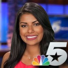 Homa Bash is a reporter for a local news network covering Texas's Dallas–Fort Worth area. Police Call, News Anchor, Local News, Fort Worth, Cops, Dallas, Texas, People, Women