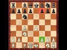 ▶ Teaching chess to kids - YouTube