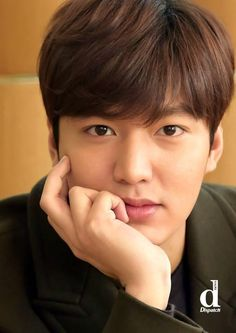 Lee Min Ho is forever ♥ Lee Min Ho Images, Lee Min Ho Pics, Most Handsome Korean Actors, Handsome Actors, Jung So Min, Boys Over Flowers, Lee Min Ho Funny, Chanyeol, Lee Min Ho Wallpaper Iphone