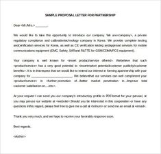 sample business letter business letter example sample formsword sample thank you letter after interview resignation letter letter