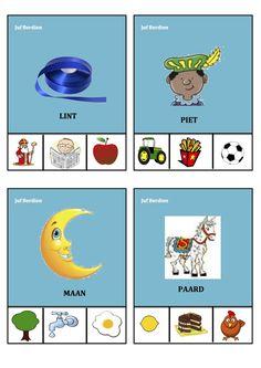 Saint Nicolas, Little Ones, Activities For Kids, Lettering, Comics, Learning, School, Spelling, Corona