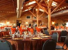 The Loft At Red Building Astoria Ejp Events Indoor Wedding Designs Pinterest Locations And Season