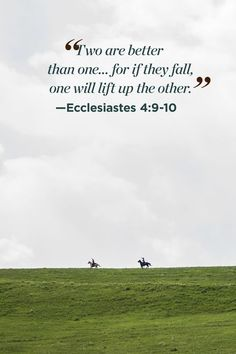 61 Bible Quotes That'll Change Your Perspective