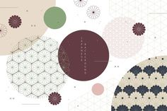 Geometric background in japanese style Light Background Design, Triangle Background, Vector Background, Geometric Minimal Wallpaper, Japanese Design, Japanese Style, Geisha, Japanese Background, Memphis Pattern