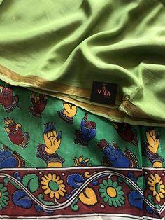 New Arrivals – VIKA Boutique