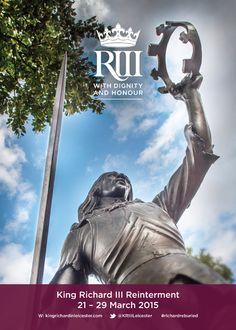 History Books, Family History, King Richard 111, Renaissance, Robert Hardy, English Monarchs, English Spelling, History Tattoos, Wars Of The Roses