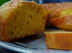 paine fara gluten Cornbread, Gluten Free, Cooking, Ethnic Recipes, Food, Casual, Millet Bread, Meal, Glutenfree