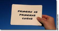 http://www.oliviercorreia.com/blog/a-analogia-do-barco