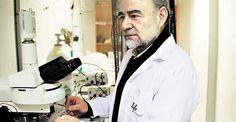 ciencia-india-2 Nibaldo Inestroza doctor chileno descubrio una posible cura para el alzheimer enfermedad neurodegenerativa.