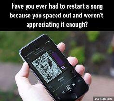 Happens to me every time! #9gag @9gagmobile by 9gag