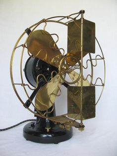 Westinghouse Fan Sd Wiring Diagram on