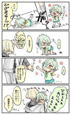 平井ゆづき(@yuzuyu7cat)さん | Twitter