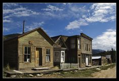 Ghost town explorers home, Pictures and stories from exploring ghost towns and mining camps of california and nevada. Description from addpsd.com. I searched for this on bing.com/images