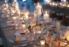 Enfeites-de-mesa-com-velas