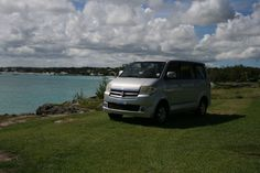 Start Where You Are, Small Cars, Car Rental, Barbados, Happy Sunday, Car Ins, Motors, Jeep, Chelsea