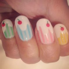 I NEED to learn how to do this :)