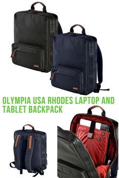 Destiny Game Raid Lightweight Large Capacity Portable Luggage Bag Hanging Organizer Bag Makeup Bag