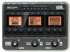 zoom g3 - 楽天画像検索