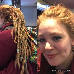 Met this incredibly beautiful young IRISH girl. Her hair caught my eye immediately and then I saw her stunning NATURAL beautiful face. She gave me permission to pin her and I told her I felt she should MODEL with AGENCY rep PLUS SIZE, the pic really does't do her Justice!