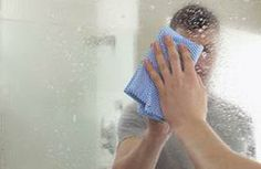 Never Buy Cleaning Supplies Again! Make These 8 Cleaners at Home