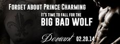 Release Day and Review! Deviant By: Callie Hart - http://literarynook.com/deviant-2/ http://literarynook.com/wp-content/uploads/2014/02/Deviant-Facebook-Banner1-200x74.jpg