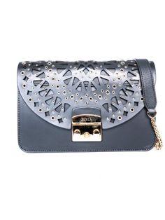 3d2d4b20d564  furla  bags  shoulder bags  leather