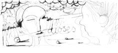 dibujo digital realizado con una aplicación online/InspirARTion (2) serie./2013