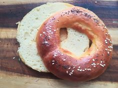 Bagels. Lavkarbo Keto Bagels, Health Fitness, Low Carb, Baking, Bakken, Health And Fitness, Backen, Postres, Pastries