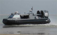 Military Hovercraft | rescue-boat-hovercraft-161731.jpg