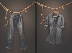 clothing product photography - Google Search