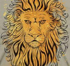 15. lion-of-judah