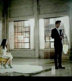 awesome [CF] Actor Kim Soo Hyun in Lemona Vitamin CF 2014