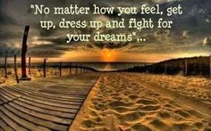 50 Inspirational Pictures Quotes That Could Change Your Life #sayingimages #inspirationalpicturesquotes