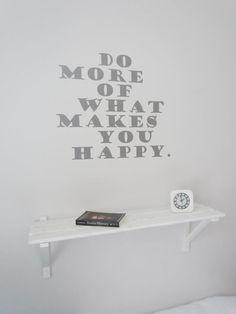Tee-se-itse-naisen sisustusblogi: Shelf Made From Reclaimed Wood