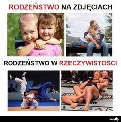 Public, Funny Memes, Lol, Adventure, Humor, Sports, Daughters, Children, So True